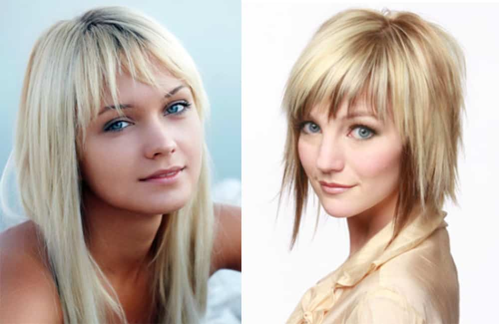 haircuts for young women 2017 - photo #34