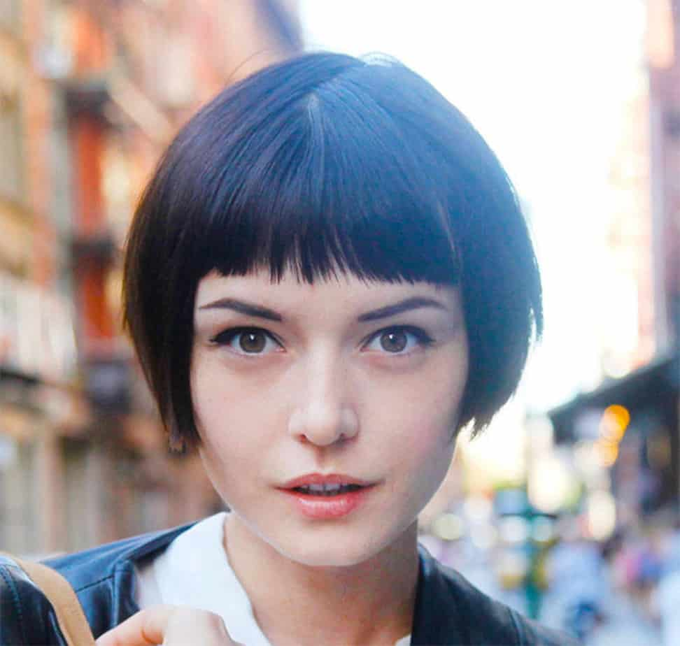bangs women Short hairstyles with bangs for older women you are currently viewing short hairstyles with bangs for older women image, in category short hairstyles for older women see also short permed.