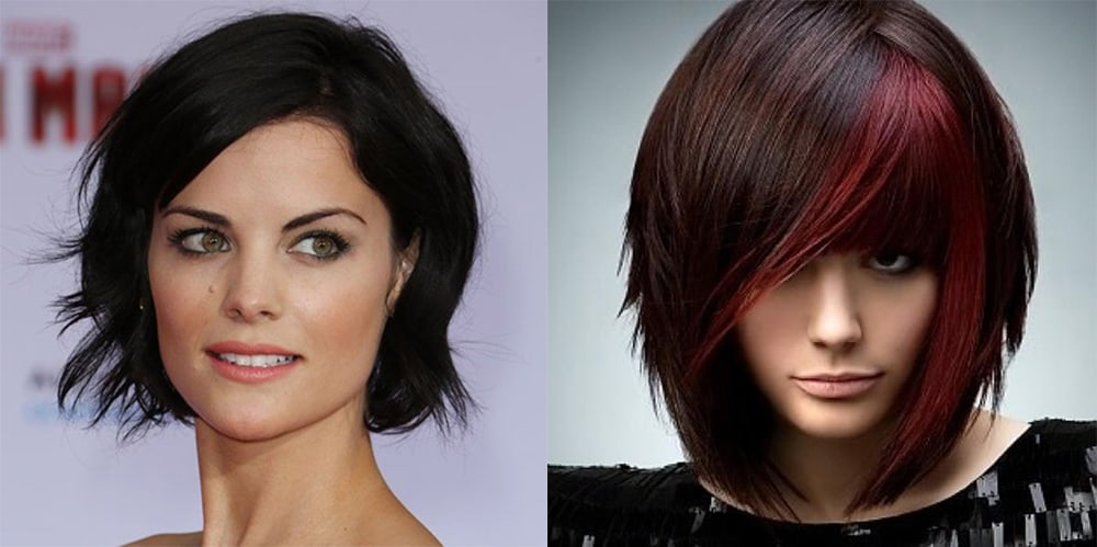 Square-haircut-haircuts-2017-haircuts-for-women-hair-trends-2017
