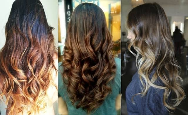 Curls-with-flat-iron-hair-tips-hair-trends-2017-hairstyles-for-womenwomens-hairstyles-2017-womens-haircuts-2017