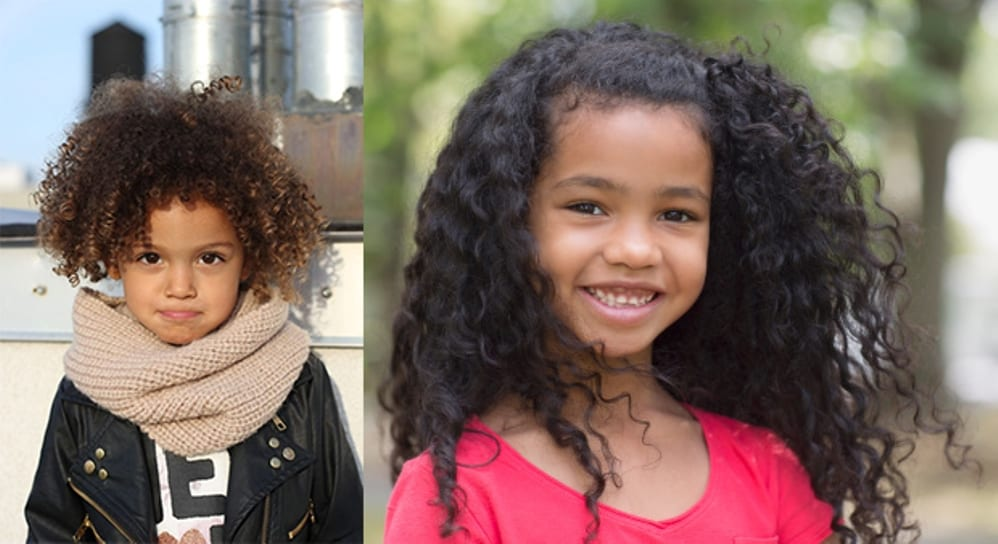Curly-hairstyles-for-girls-hairstyles-2017-hair-trends-2017-girls-hairstyles-curly-hairstyles-2017-girl-hairstyles-2017-Curly hairstyles for girls