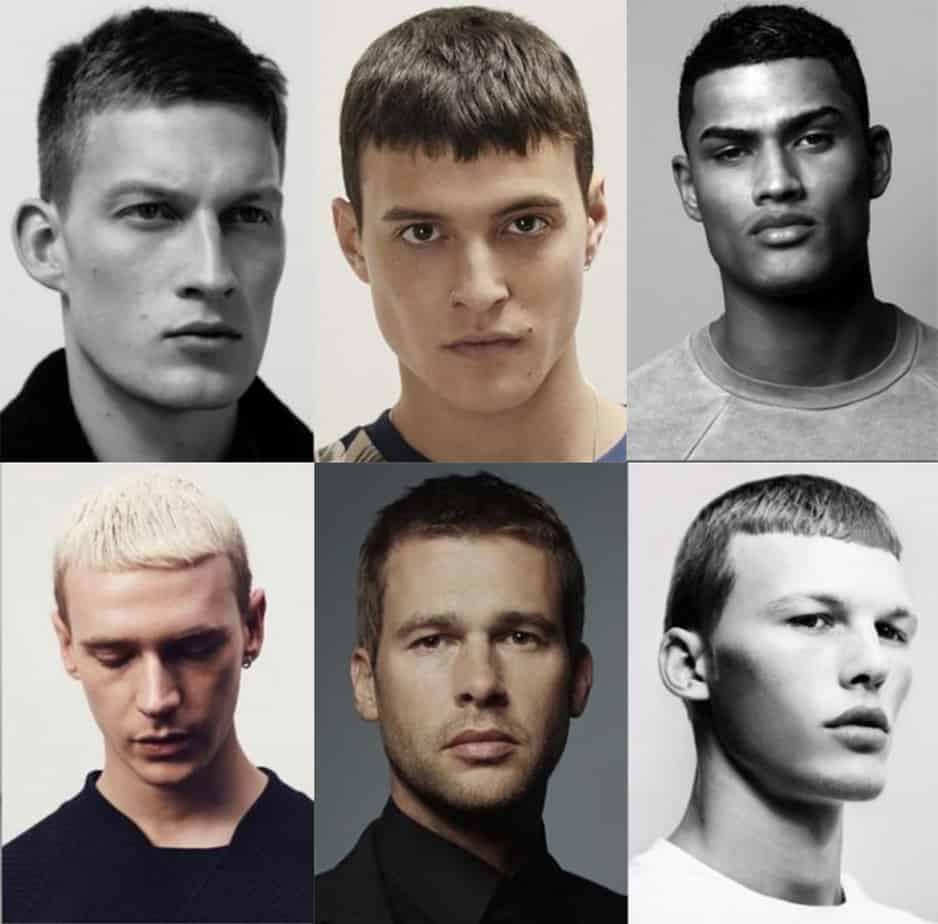 French-crop-2017-hair-haircuts-2017-mens-short-haircuts-haircuts-for-men-2017