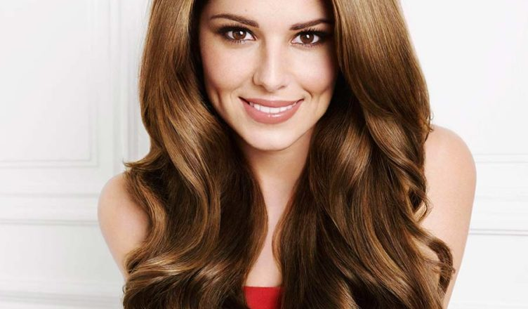 HD wallpapers cool haircuts for short hair