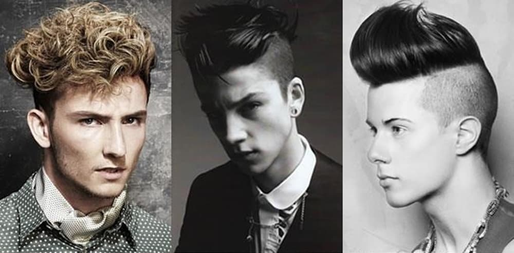 Mens-undercut-mens-haircuts-haircuts-2017-hair-trends-2017-Mens Undercut