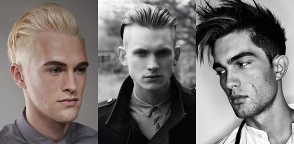 Mens-undercut-mens-haircuts-haircuts-2017-hair-trends-2017