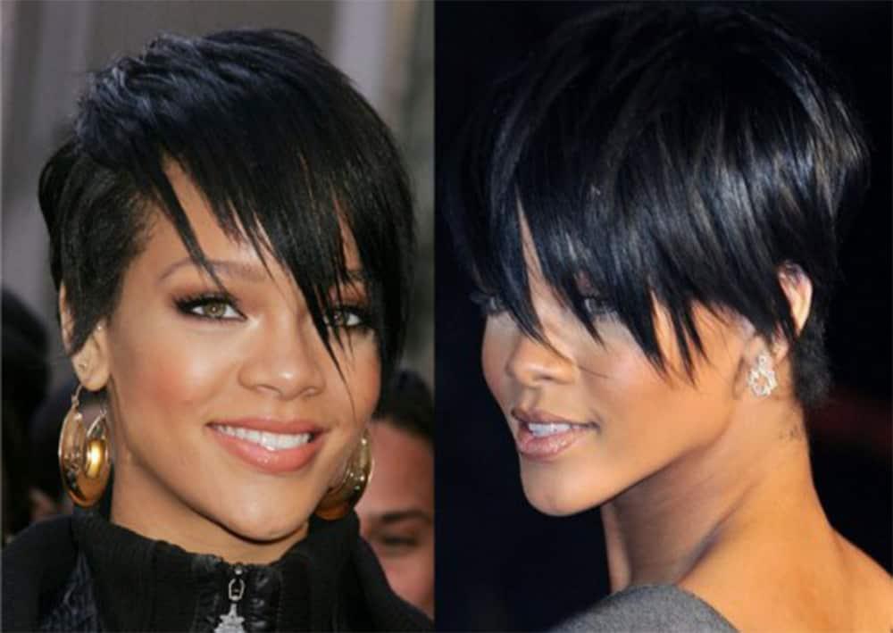 Pixie-haircuts-short-haircuts-haircuts-for-women-haircuts-2017-hair-trends-2017-Pixie haircuts