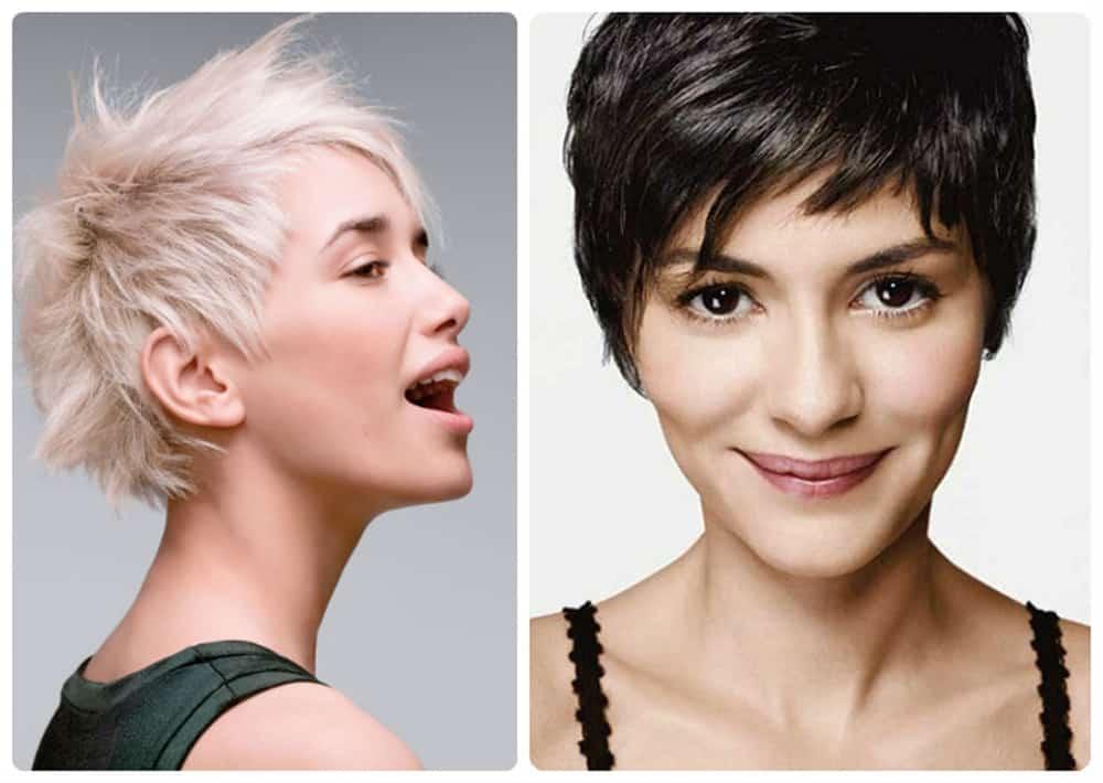 Pixie-haircuts-short-haircuts-haircuts-for-women-haircuts-2017-hair-trends-2017