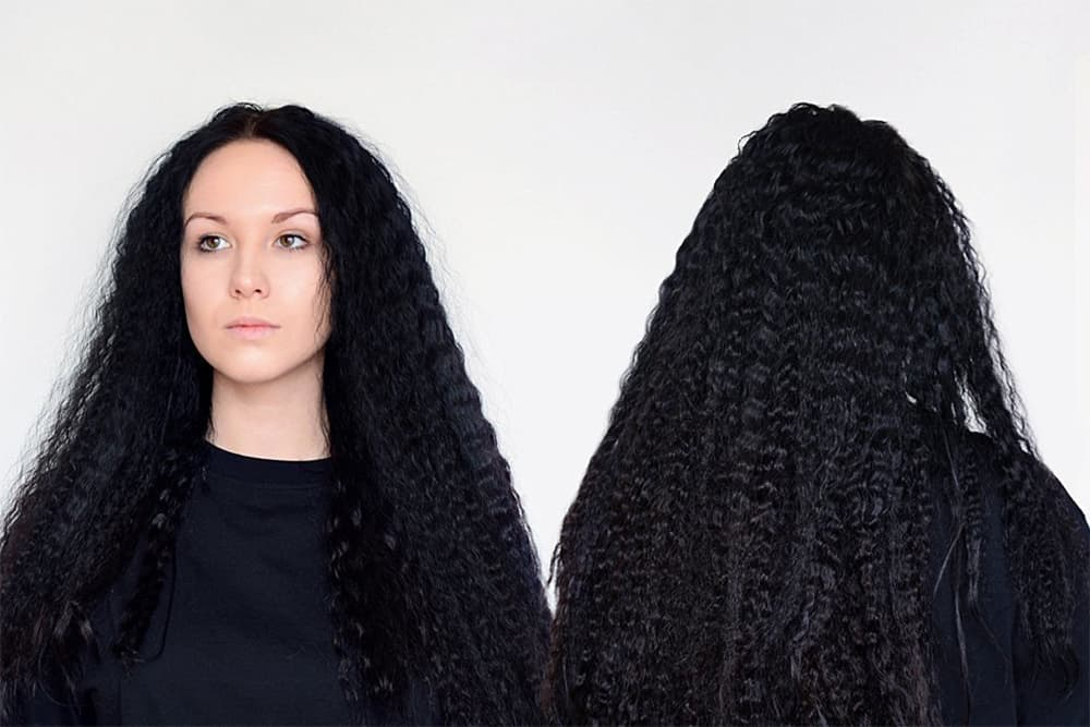 Curls-with-flat-iron-hair-tips-hair-trends-2017-hairstyles-for-womenwomens-hairstyles-2017-womens-haircuts-2017-Hair tips