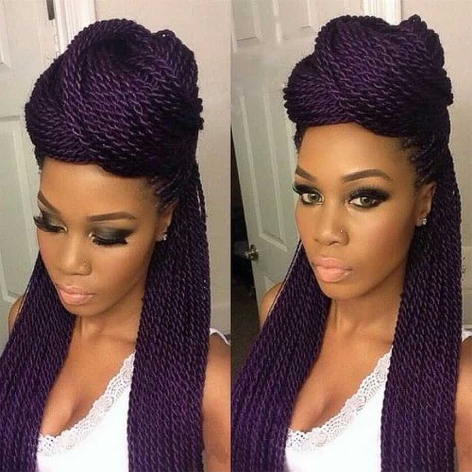 African-braids-hairstyles-womens-hairstyles-2017-hairstyles-2017-2017-hair-trends