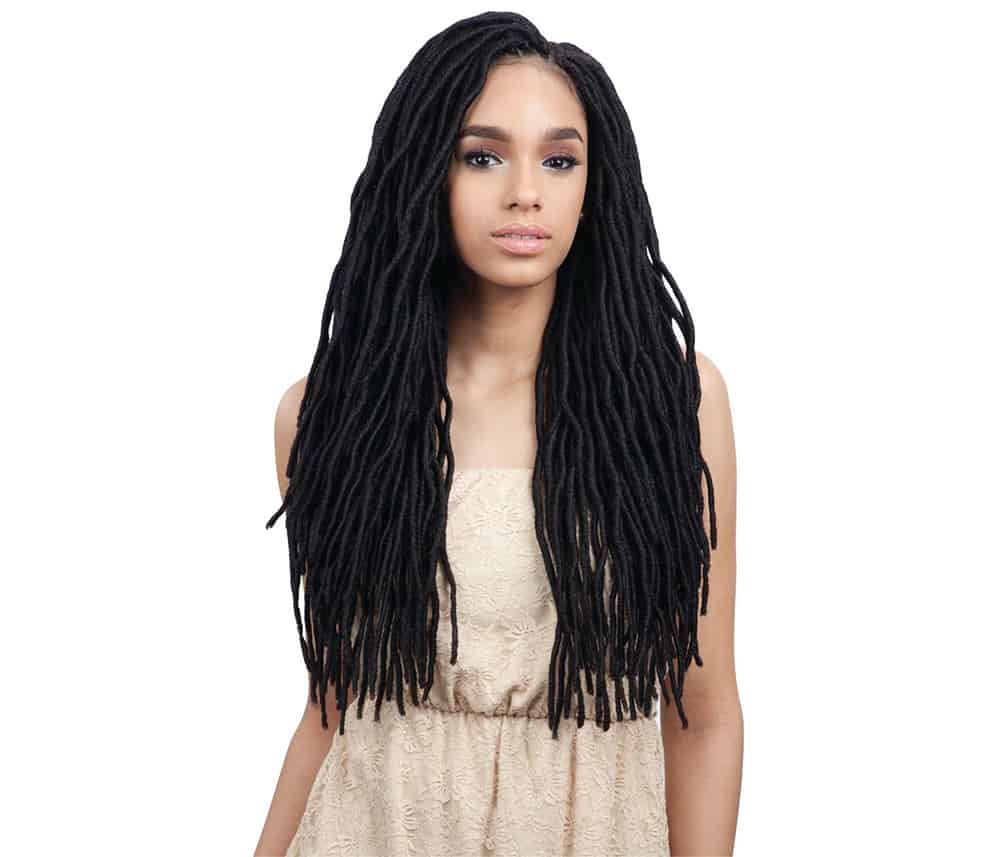 Womens Hairstyles 2017 African Braids Hairstyles