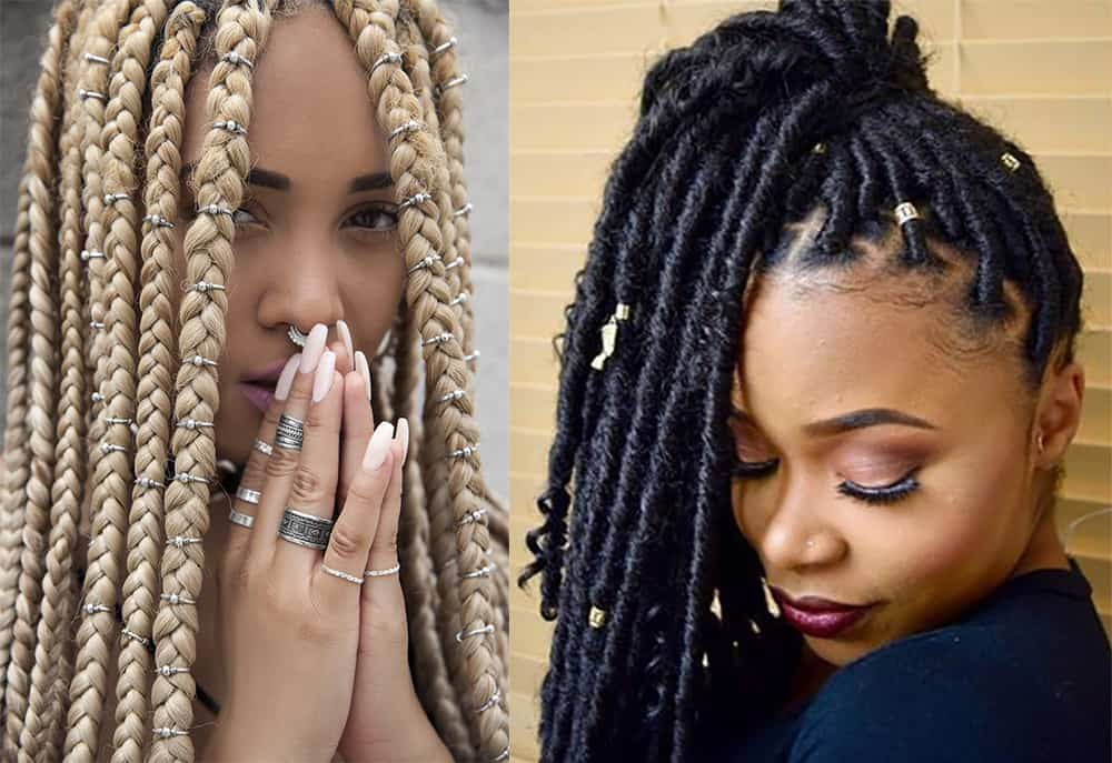 African-braids-hairstyles-womens-hairstyles-2017-hairstyles-2017-2017-hair-trends-African braids hairstyles