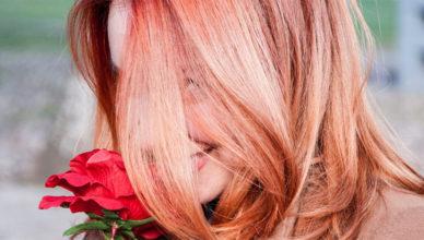Blorange-hair-hair-color-2017-hair-trends-2017-womens-hairstyles-2017