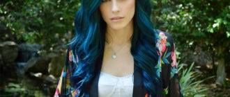 Blue-hair-hair-color-2017-hair-trends-2017-hair-color-ideas