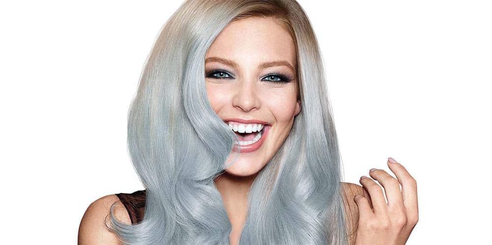 Blue-hair-hair-color-2017-hair-trends-2017-hair-color-ideas