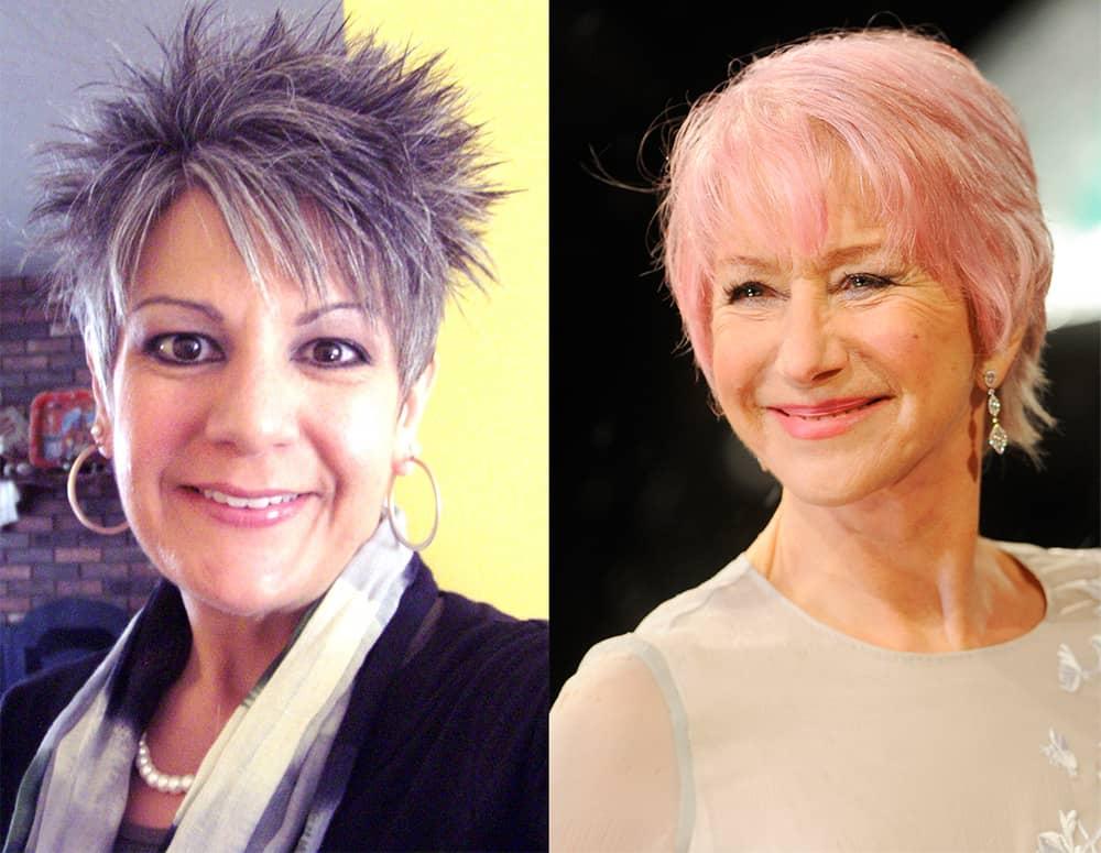 Cover-grey-hair-women-hairstyles-2017-hair-color-2017-hair-trends-2017