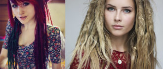 Dredlocks-hairstyles-womens-hairstyles-2017-women-dreads-hair-trends-2017