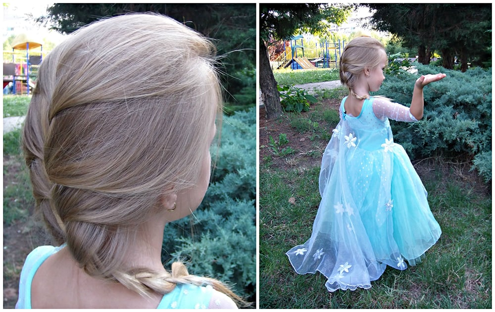 Disney-princess-hairstyles-kids-hairstyles-hairstyles-2017-hair-trends-2017