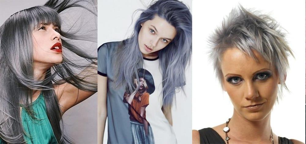 Granny-hair- hair-color-trends-2017-2017-hair-trends-silver-hair-Granny hair