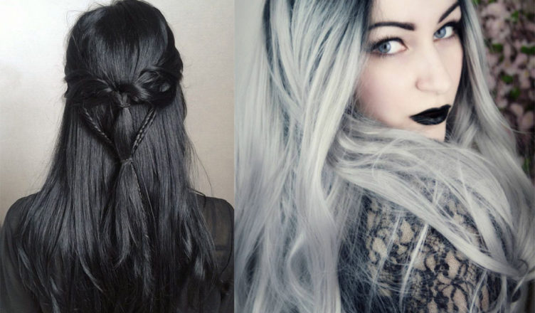 Boys Cool Hairstyles For Long Hair Hot Girls Wallpaper
