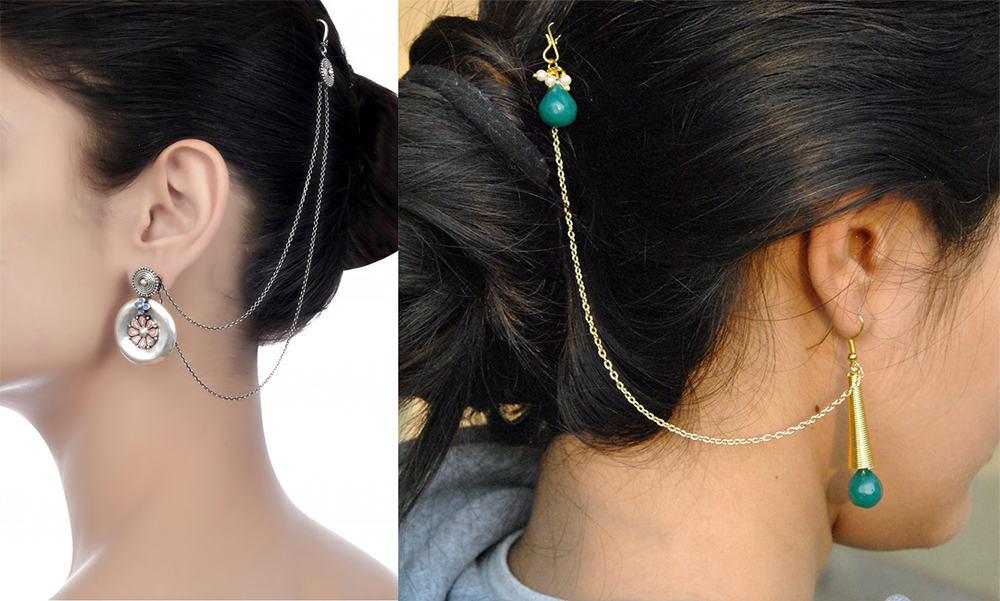 Hair-piercing-hairstyles-2017-hair-trends-2017-womens-hairstyles-2017-Hair piercing