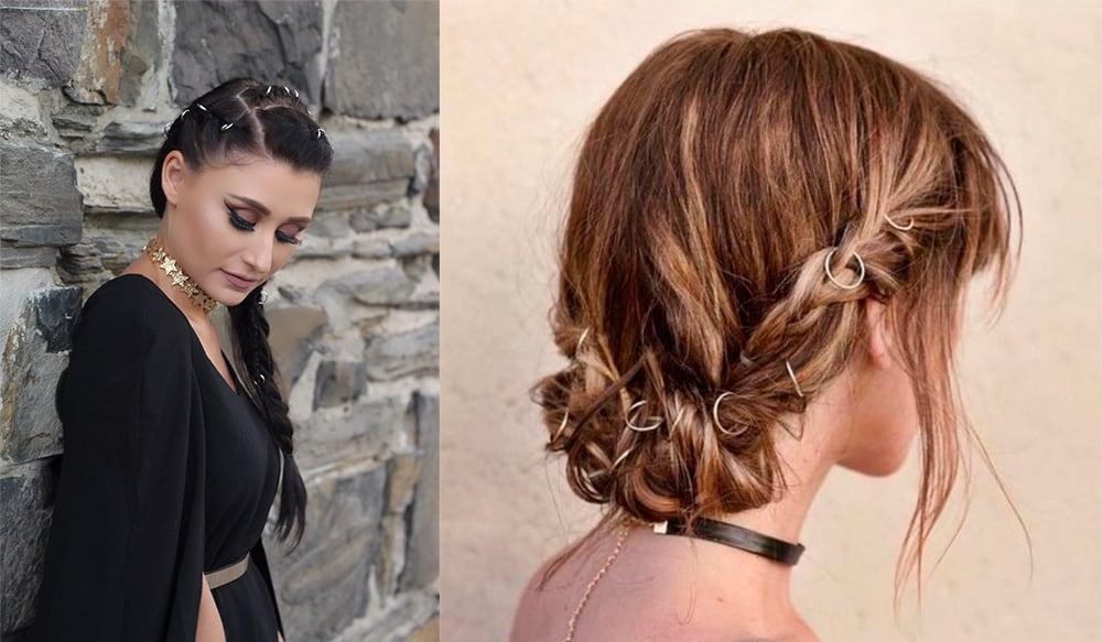 Hair-piercing-hairstyles-2017-hair-trends-2017-womens-hairstyles-2017