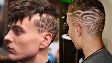 Hair-tattoo-mens-haircuts-2017-hair-trends-2017-haircuts-2017