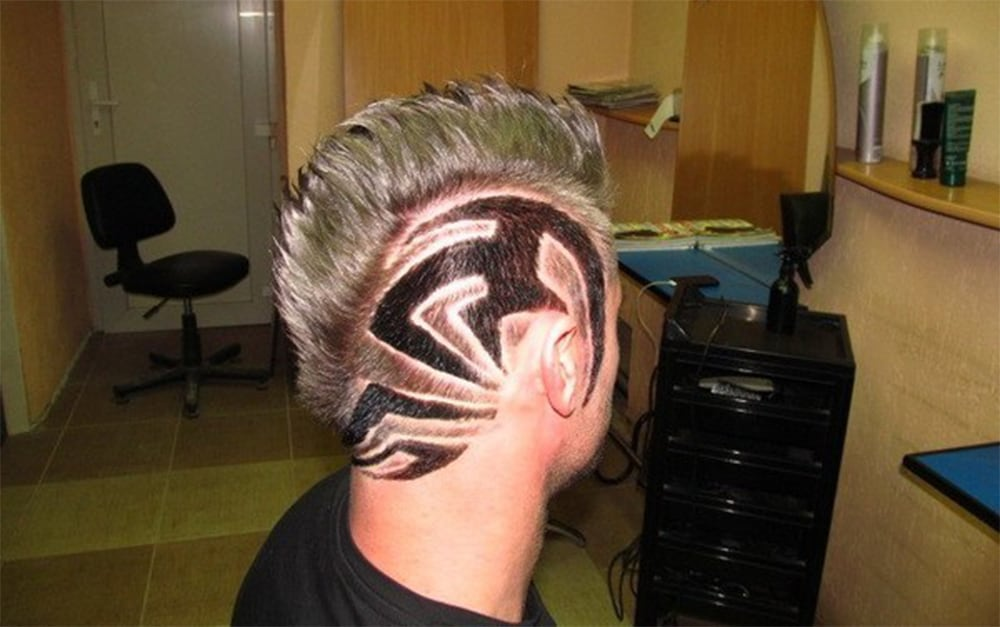Hair-tattoo-mens-haircuts-2017-hair-trends-2017-haircuts-2017