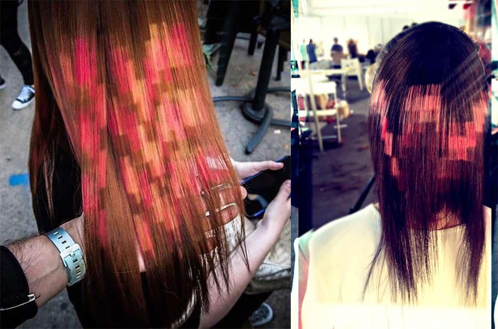 Pixel-hair-hair-color-2017-hair-trends-2017-hair-color-ideas-Pixel hair