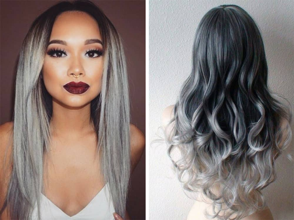 hair color trends winter 2017 - photo #22