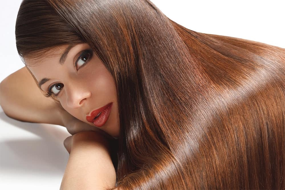Burdock-oil-long-hair-2017-long-hairstyles-natural-hair-care-hair-trends-2017