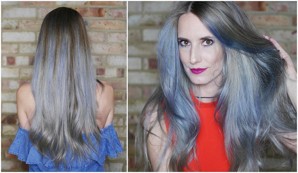 Denim-hair-hair-color-2017-womens-hairstyles-2017-hair-color-ideas
