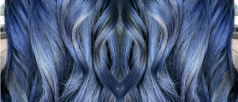 Denim-hair-hair-color-2017-womens-hairstyles-2017-hair-color-ideas