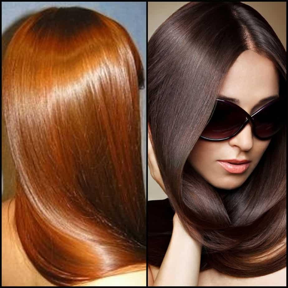 Hair-health-hair-care-womens-hairstyles-2017-2017-hair-trends-Hair care