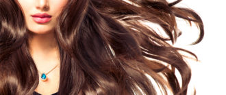 Hair-health-hair-care-womens-hairstyles-2017-2017-hair-trends
