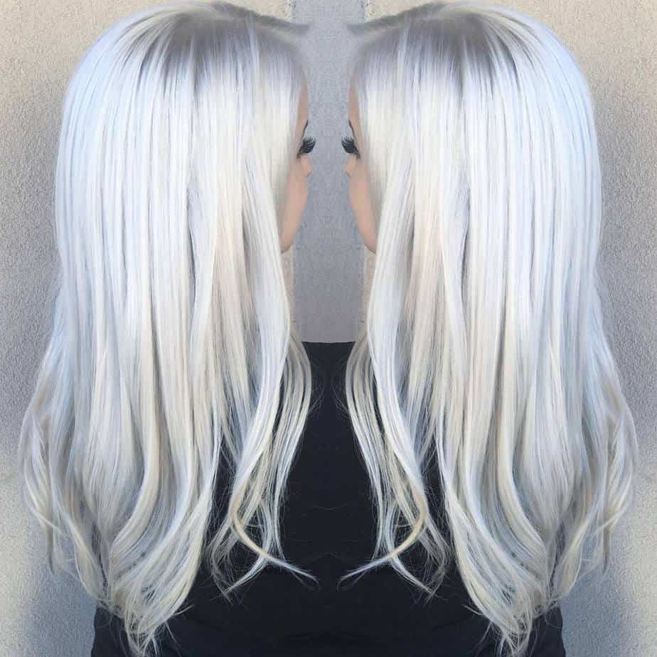 Hair-toner-hair-color-2017-womens-hairstyles-2017-hair-trends-2017