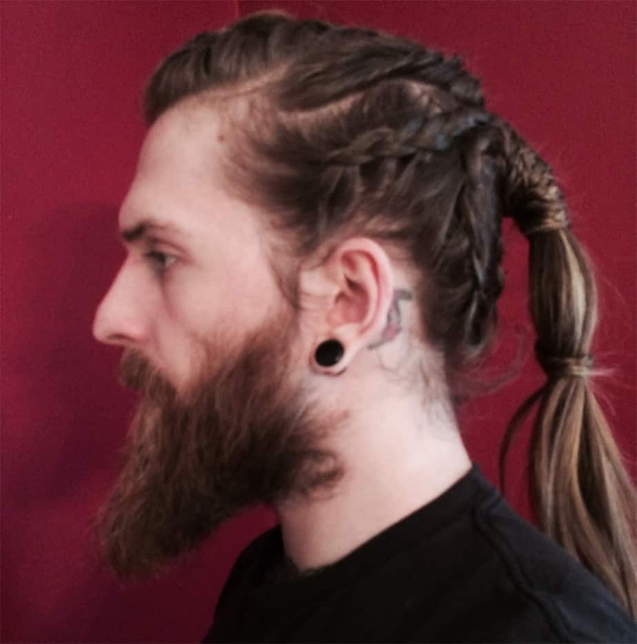 Mens-braided-hairstyles-mens-hairstyles-2017-hair-trends-2017-hairstyles-2017