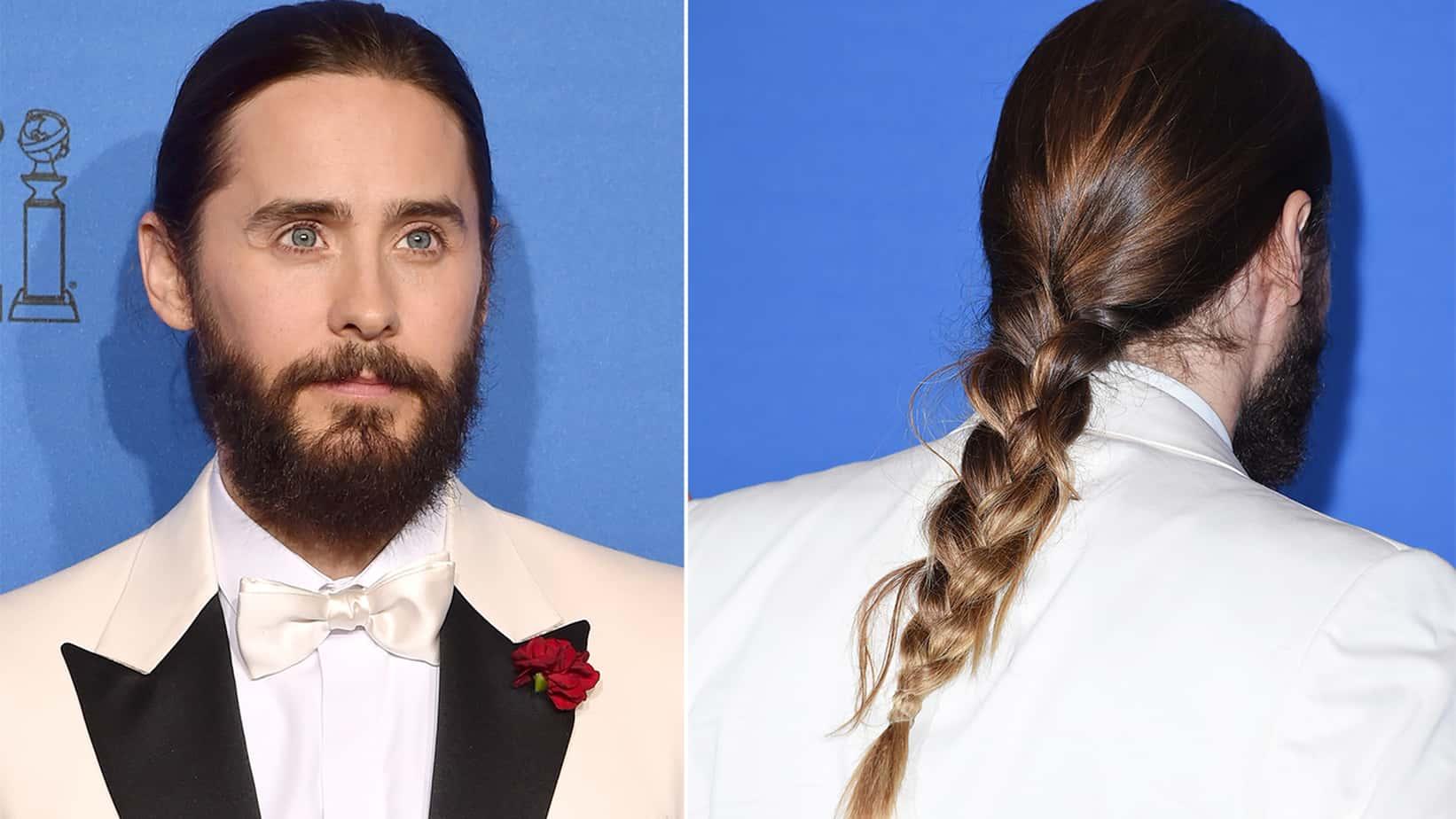 Mens-braided-hairstyles-mens-hairstyles-2017-hair-trends-2017-hairstyles-2017