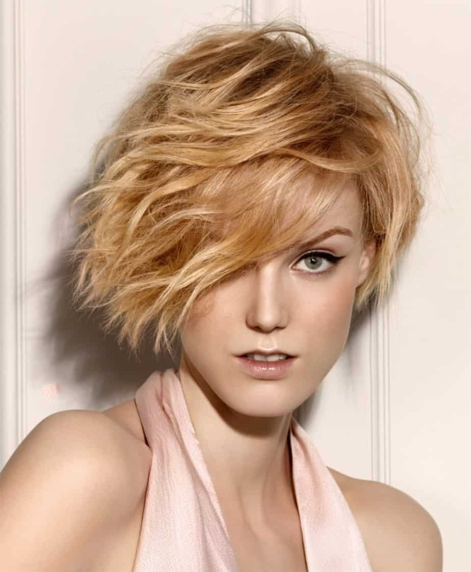 Womens hairstyles 2017: Oval face hairstyles - COOL HAIRCUTS