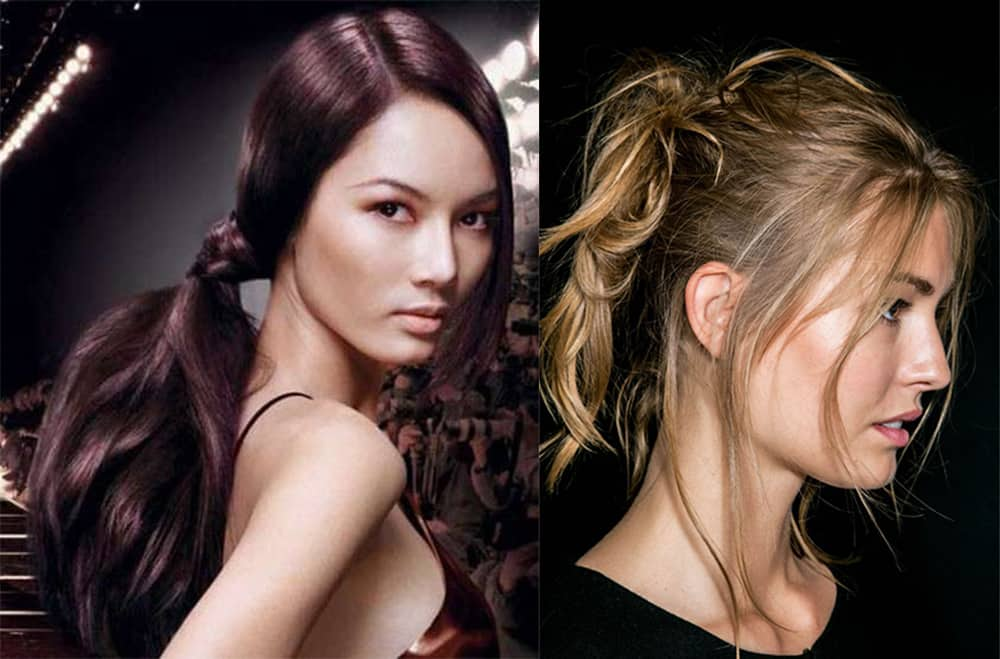 Oval-face-hairstyles-womens-hairstyles-2017-hair-trends-2017-hairstyles-2017