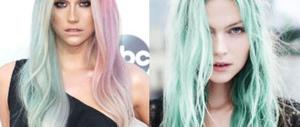 Pastel-hair-hair-color-2017-womens-hairstyles-2017-hair-trends-2017