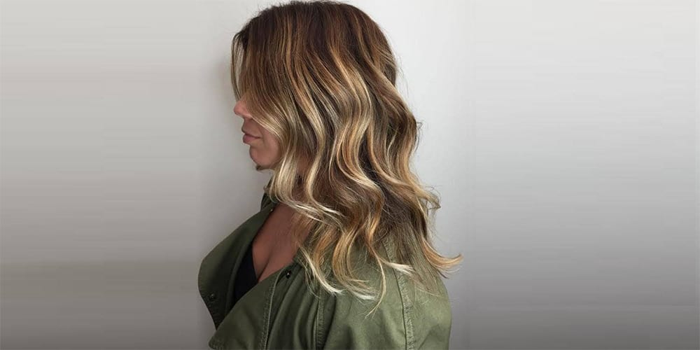 Tiger-eye-hair-hair-trends-2017-hair-color-2017-womens-hairstyles-2017