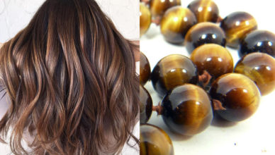 Tiger-eye-hair-hair-trends-2017-hair-color-2017-womens-hairstyles-2017