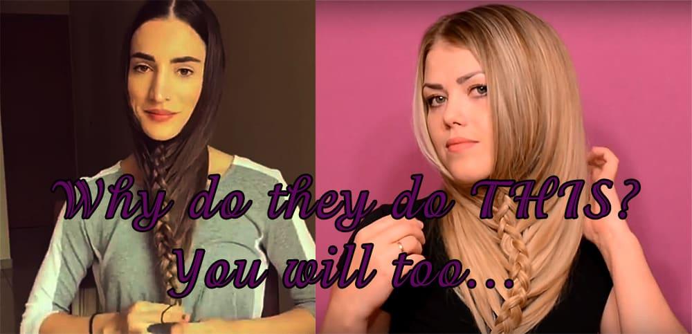 Cool-long-hairstyles-long-hair-ideas-braided-hair-updos-1