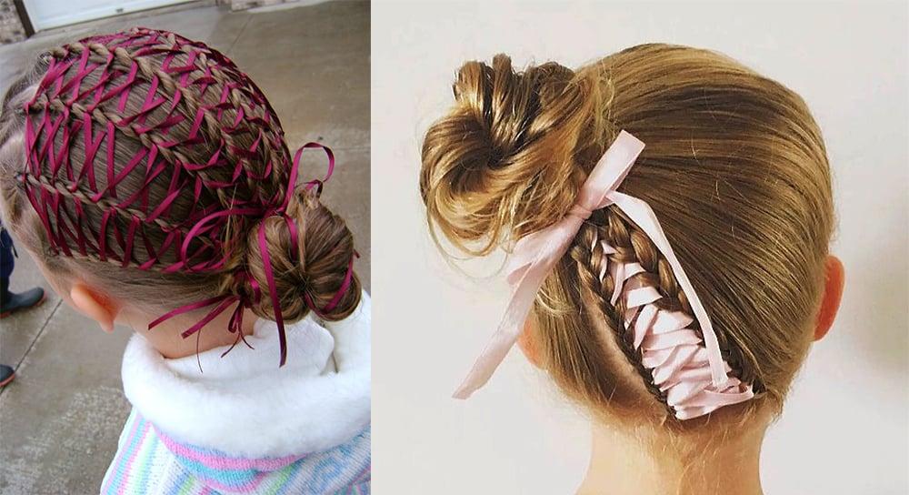 Corset-braids-womens-hairstyles-2018-girls-hairstyles-2018-cool-hair-ideas