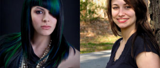 Hair-color-number-hair-beauty-tips-hair-color-chart