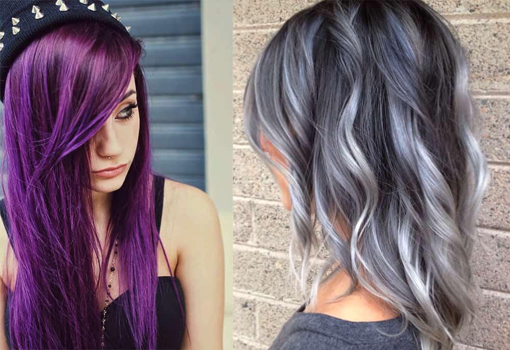 Hair-color-number-hair-beauty-tips-hair beauty tips