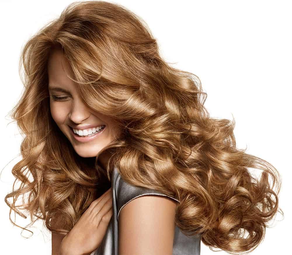 Home Hair Treatment Grapeseed Oil For Hair