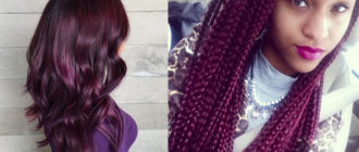 Maroon-hair-dye-maroon-hair-color-hair-coloring-ideas