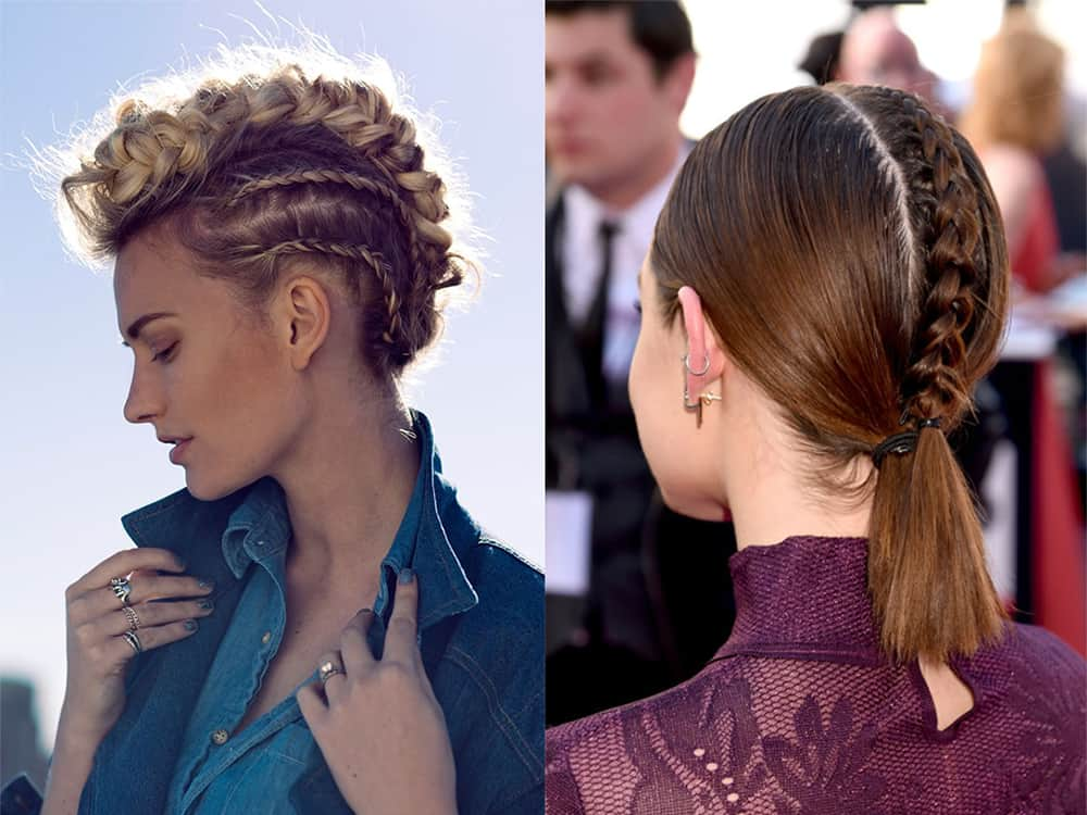 Short-hairstyles-2017-short-hair-updos-womens-hairstyles-