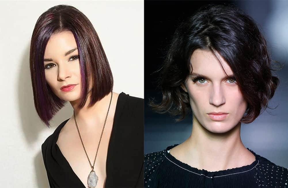Womens Haircuts 2018 Tendencies And Photos Cool Haircuts